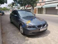 Cần bán xe BMW 5 Series 530i đời 2008