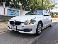 Bán BMW 3 Series 320i năm 2013, màu trắng, giá chỉ 929 triệu