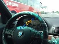 Cần bán xe BMW 3 Series 325i sản xuất 2004