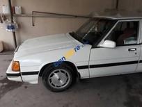 Cần bán gấp Mazda 929 năm 1986, màu trắng