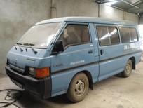 Xe Musubishi L300 12 chỗ
