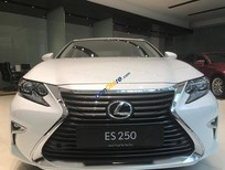 Bán ô tô Lexus đời 2017, màu trắng, nhập khẩu