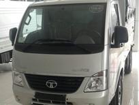 Xe tải TaTa 1t Super Ace