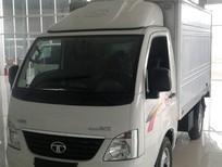 Xe tải Tata 1t2 Ấn Độ