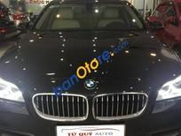 Bán xe BMW 5 Series 2.0 AT đời 2016