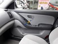 Bán xe Hyundai Avante năm 2012, màu xám