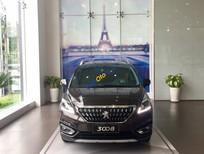 Bán xe Peugeot 3008 tại Biên Hòa, Đồng Nai - xe mới 100%, hỗ trợ trả góp - Hotline 0938630866