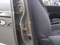 Bán xe Daewoo Matiz Se đời 2005, màu bạc xe gia đình, 145 triệu