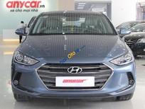 Cần bán xe Chevrolet Cruze LTZ 1.8AT năm sản xuất 2011 số tự động