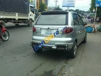 Bán Daewoo Matiz năm 2008, giá chỉ 140 triệu