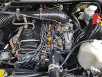Cần bán xe Mitsubishi Jolie SS đời 2004, màu đen