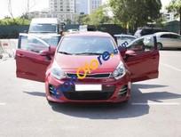 Cần bán lại xe Kia Rio 1.4 AT sản xuất năm 2015 giá cạnh tranh
