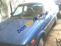 Cần bán Toyota Corolla sản xuất năm 1985