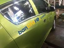 Bán Chevrolet Spark đời 2012, giá 220tr
