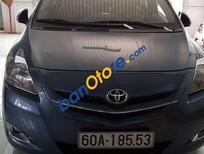 Bán gấp Toyota Vios năm 2008, giá 390tr