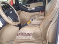 Cần bán lại xe Hyundai Starex đời 2008, nhập khẩu nguyên chiếc số tự động