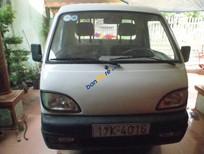 Bán xe tải 5 tạ Jiulong năm sản xuất 2005, màu trắng