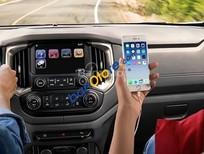 Bán xe Chevrolet Colorado High Country 2.8 AT 4x4 đời 2017, 839tr. Hỗ trợ vay ngân hàng 80%, Gọi Ms. Lam 0939193718