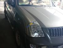 Bán ô tô Fairy City Steed Diesel 2.8L năm sản xuất 2007, hai màu