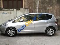 Cần bán gấp Honda Jazz 1.5 AT sản xuất năm 2009