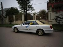 Bán xe Hyundai XG 300 đời 2004, màu trắng, nhập khẩu nguyên chiếc