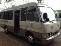 Cần bán lại xe Kia Combi năm 2003, hai màu, nhập khẩu, 280 triệu