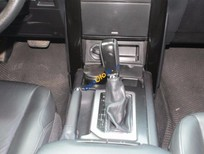 Bán ô tô Toyota Prado TXL 2.7L đời 2014, màu đen, nhập khẩu