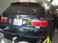 Bán BMW X5 năm sản xuất 2010, xe nhập
