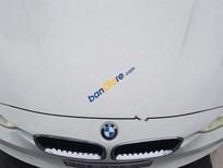 Bán xe BMW 3 Series 320i 2012, màu trắng, xe nhập