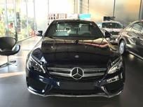 Bán xe Mercedes C300 AMG