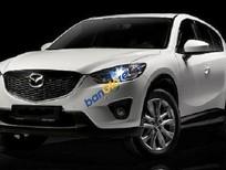 Cần bán xe Mazda CX 7 năm sản xuất 2017, nhập khẩu