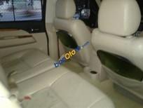 Cần bán Ford Everest sản xuất 2013, màu bạc số tự động, giá tốt