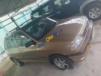 Bán xe Kia CD5 sản xuất năm 2004