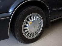Chính chủ bán Toyota Crown đời 1995, màu xanh lam, nhập khẩu