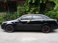 Bán ô tô Daewoo Lacetti EX, tên tư nhân, biển số đẹp