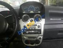 Cần bán gấp Chevrolet Spark 2010, giá 120tr