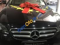 Cần bán xe Mercedes 2.0 AT sản xuất 2016, nhập khẩu như mới