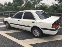 Mazda 323 nhập Nhật Bản đủ, giá bèo