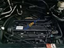 Bán gấp Ford Escape XLT đời 2004, màu đen chính chủ