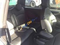Cần bán lại xe Mini Cooper S đời 2013, màu xanh lam, xe nhập chính chủ