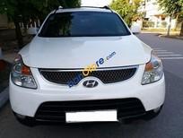 Bán Hyundai Veracruz 2009, xe tên tư nhân chính chủ, còn rất mới