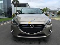Mazda Cộng Hòa cần bán xe Mazda 2 1.5L AT Hatchback 2017, giá ưu đãi chỉ 525tr