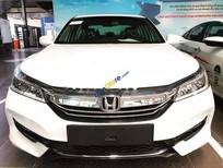 Cần bán Honda Accord 2.4 AT đời 2017, xe nhập