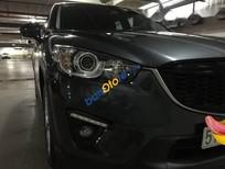 Cần bán xe Mazda CX 5 sản xuất 2014 giá cạnh tranh