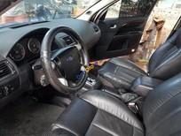 Cần bán Ford Mondeo 2.5AT đời 2005, giá tốt