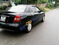 Cần bán Daewoo Lublin MT năm 2004 như mới