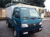 Bán xe tải nhẹ 750kg-950kg, rẻ nhất Thanh Hóa, trả góp 80%. Lh: 0973530250