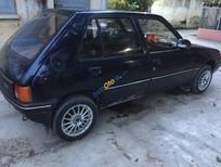 Cần bán gấp Peugeot 205 1988, xe nhập xe gia đình