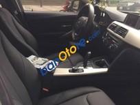 Bán ô tô BMW 3 Series 320i đời 2014