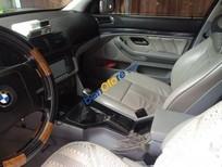 Gia đình bán BMW 5 Series 528i đời 2000, nhập khẩu